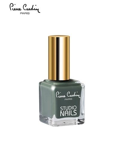 Pierre Cardin Oje Yeşil